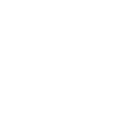 FaFeWo.de